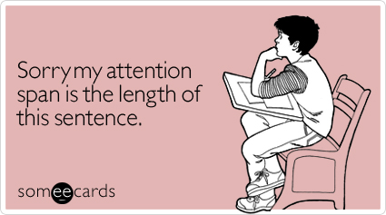 sorry-attention-span-length-apology-ecard-someecards