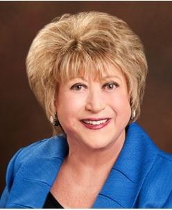 Sue Everhart