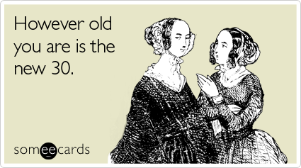 30-40-50-60-thirties-forties-fifties-old-birthday-ecard-1