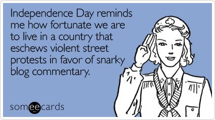 reminds-fortunate-live-country-independence-day-ecard-someecards