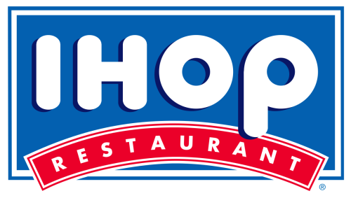 1280px-IHOP_Restaurant_logo.svg