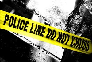 police-line-do-not-cross-tape-at-crime-scene-1-2000x1349-1